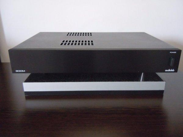 Audiolab monoblokovi 8000M