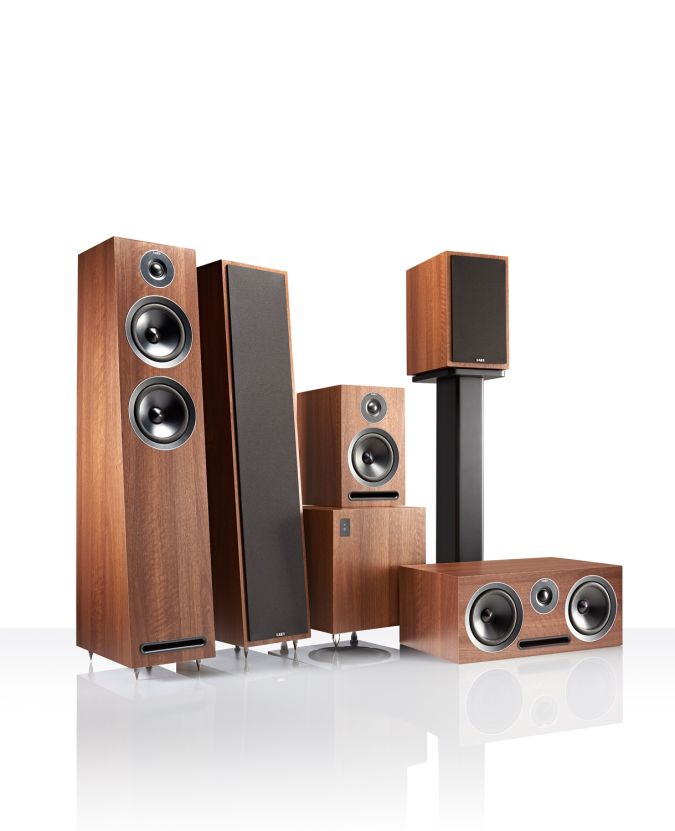 1-Series Walnut 140013Whitev2