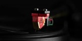 rsz avid reference ruby mc cartridge head