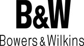 rsz bowers and wilkins logo1 head