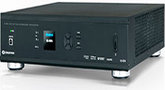 rsz crestron hd xspa head