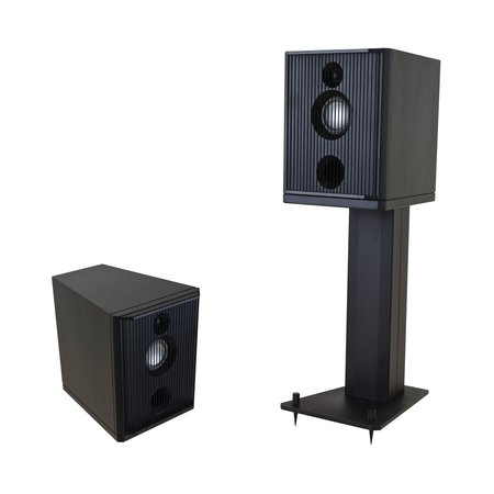 rsz speakers gallus legato n