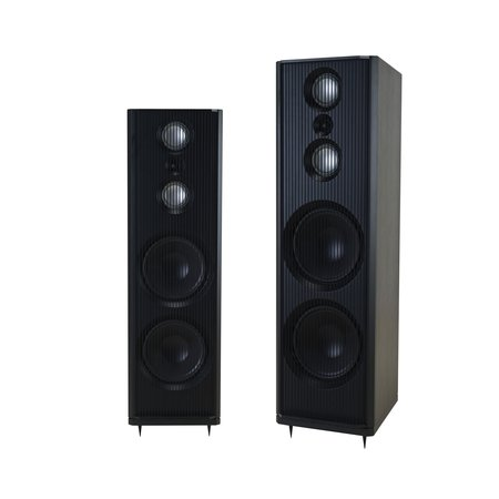 rsz speakers gallus staccato n