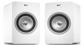 rsz kef x300a wireless head