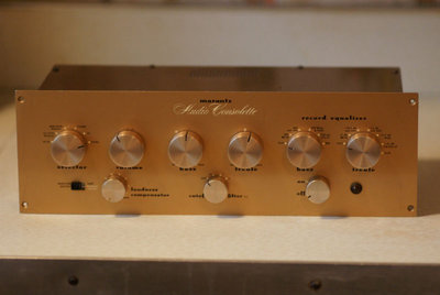 rsz marantz-audio-consolette-model-1n