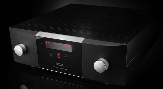 marklevinson integrated new