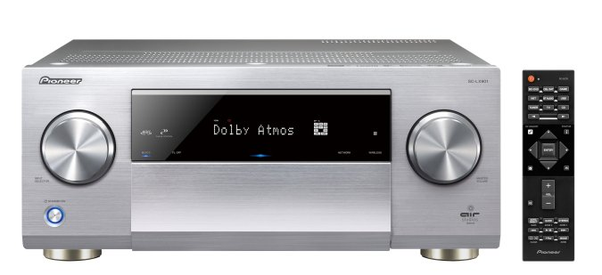 SC-LX901S-dolby mid