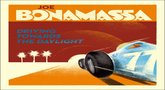rsz 1joe-bonamassa-driving-towards-the-daylight head