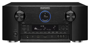 rsz marantzsr7005 airplay n